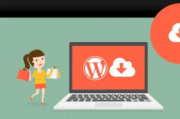 WordPress and Easy Digital Downloads Guide