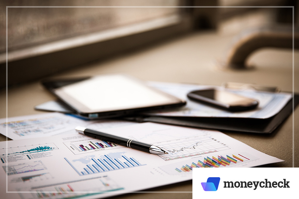MoneyCheck: How To Diversify Your Investment Portfolio: Step By Step Guide