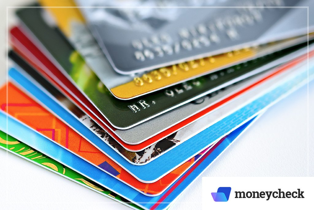 Reward Credit Cards Guide