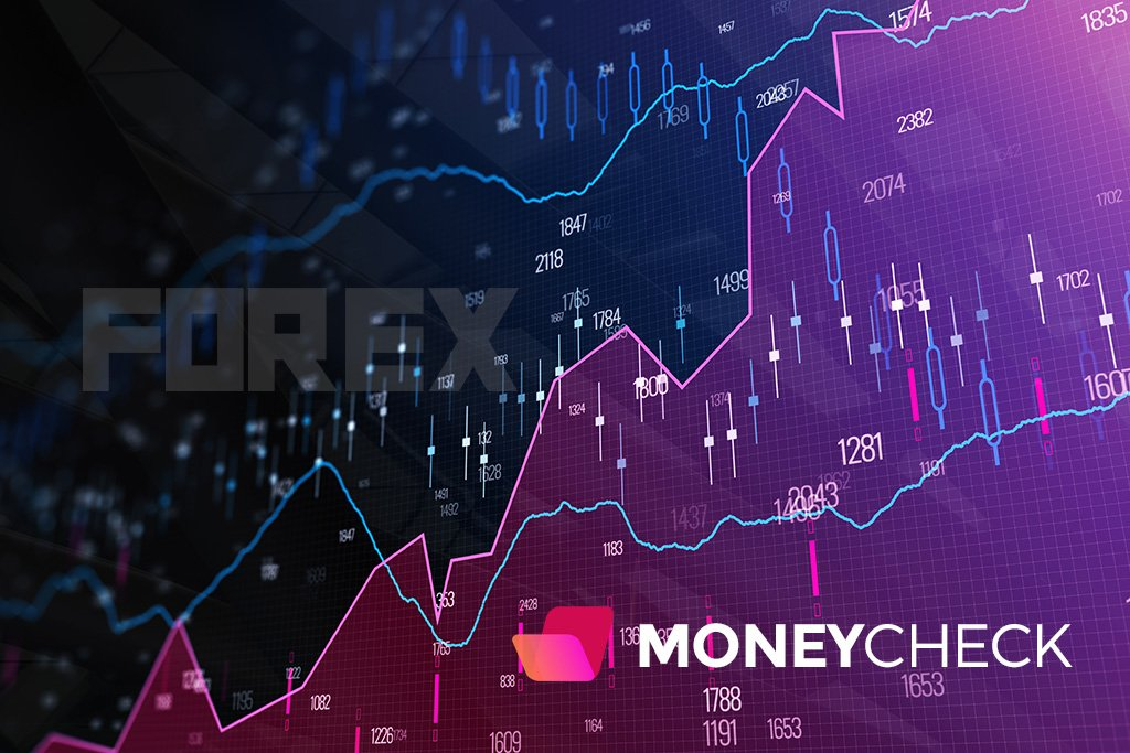 MoneyCheck: Guide to Different Financial Instruments for Trading