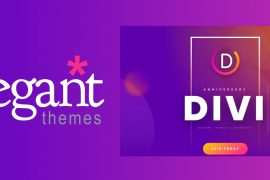 Elegant Themes Coupon Code
