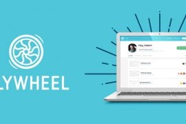Flywheel Coupon Code