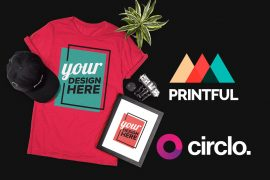 Printful Review