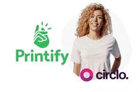 Printify Review: