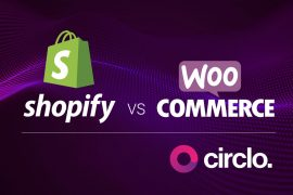 Shopify vs WooCommerce
