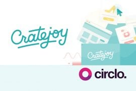 Cratejoy Review