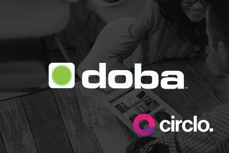Doba Review