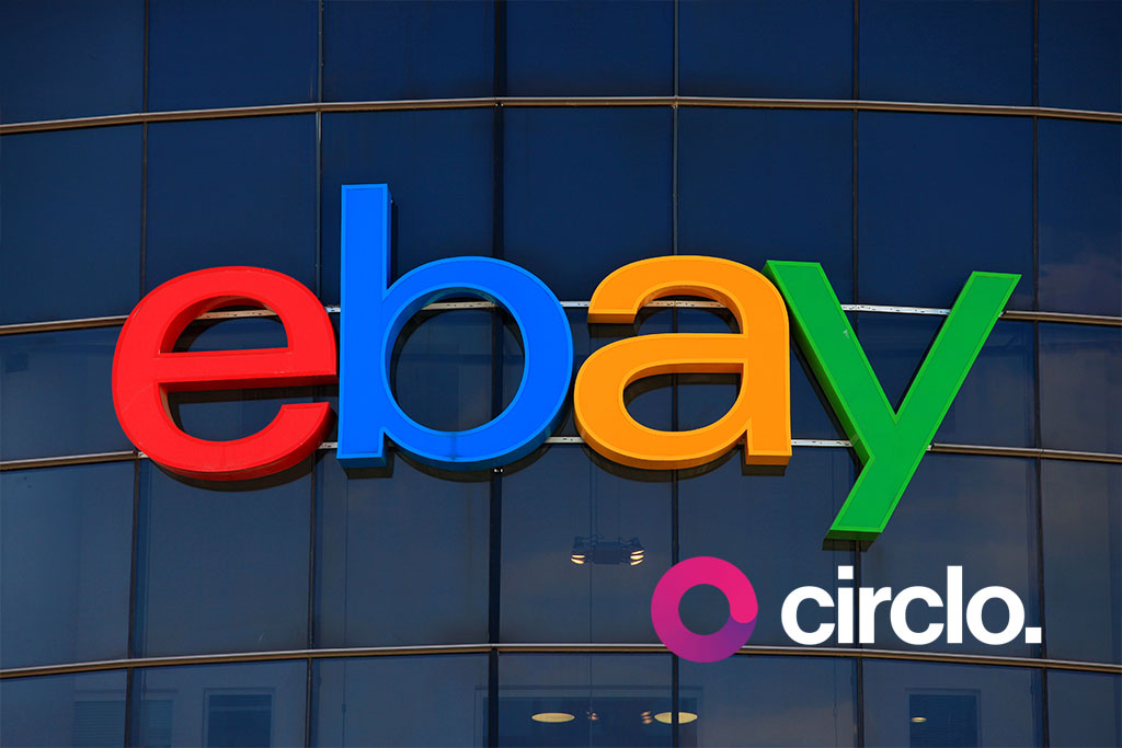 Covid 19 Ebay Signed Up 50 000 Businesses In April