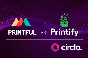 Printful vs Printify