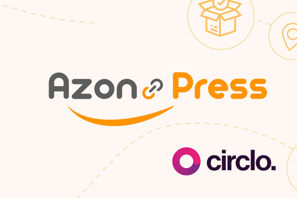 AzonPress Review
