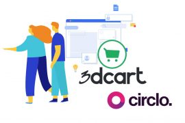 3DCart Review