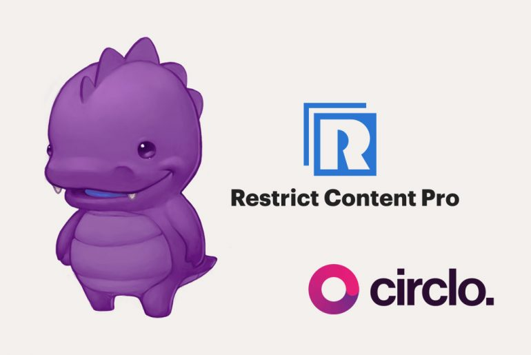 Restrict Content Pro Review