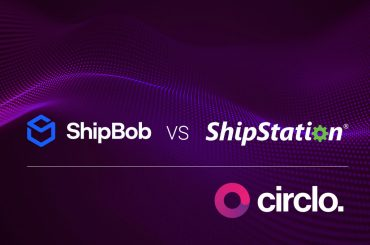 ShipBob vs Shipstation