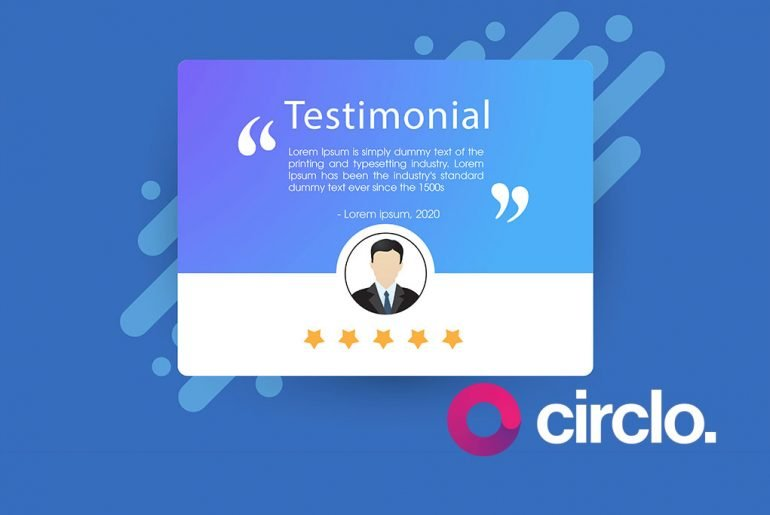 Best WordPress Testimonial Plugins