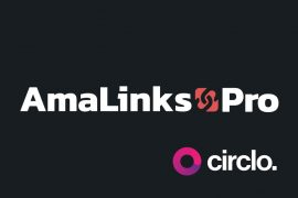 AmaLinks Pro Review