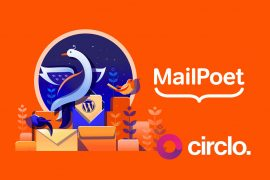 MailPoet Review