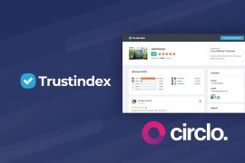 TrustIndex Review