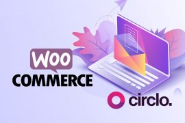 WooCommerce Email Customizer