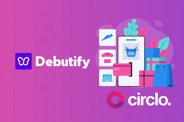 Debutify Review